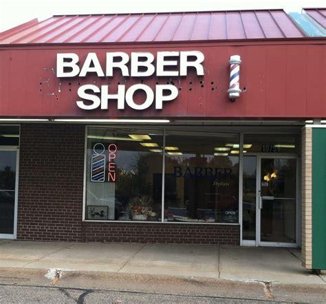 oak park barber stylist barbers 10759 university ave
