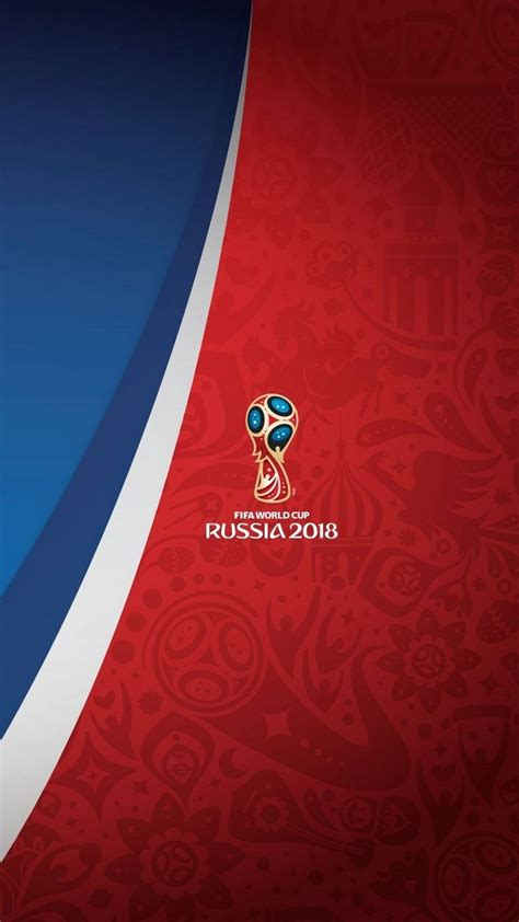 iphone  wallpaper world cup russia fifa world cup
