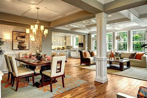 4 invaluable tips on creating the open floor plans interior design inspiration 28 4 invaluable tips on creating 28 open floor plans the strategy ranch open