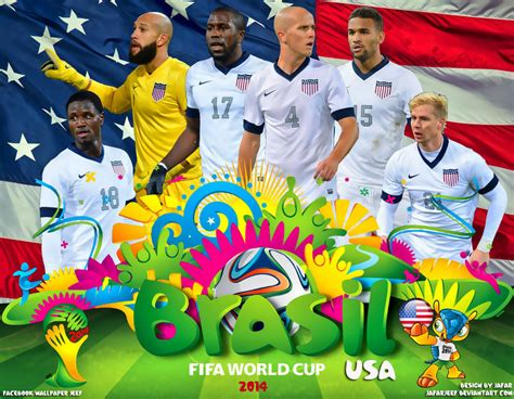 usa world cup usa world cup 2014 wallpaper by jafarjeef on deviantart