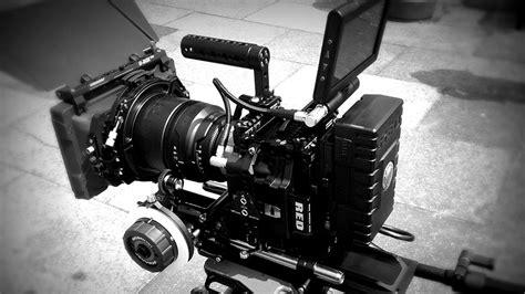 red epic film look videocamere cinematografiche la guida di wikicinema