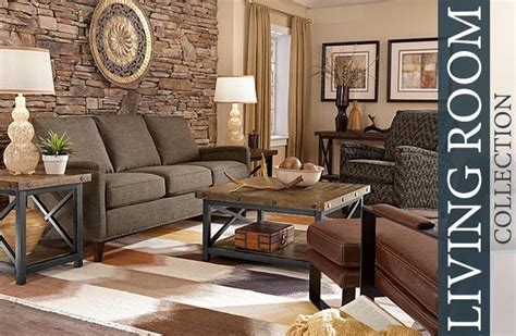 upholstery dothan al furniture stores in dothan al 187 thousands pictures of home