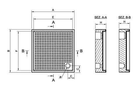 piatto doccia in plastica piatto doccia autoportante a cassetta in plastica dp39