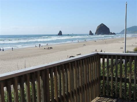 airbnb oregon coast oceanfront home in cannon beach isabel house houses