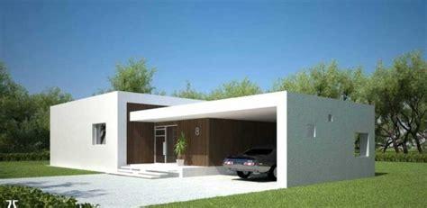 imagenes casas minimalistas modernas de 200 fotos de fachadas de casas modernas y bonitas del