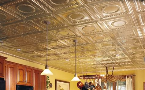 Tin Ceilings History by Pressed Tin Ceiling Car Interior Design