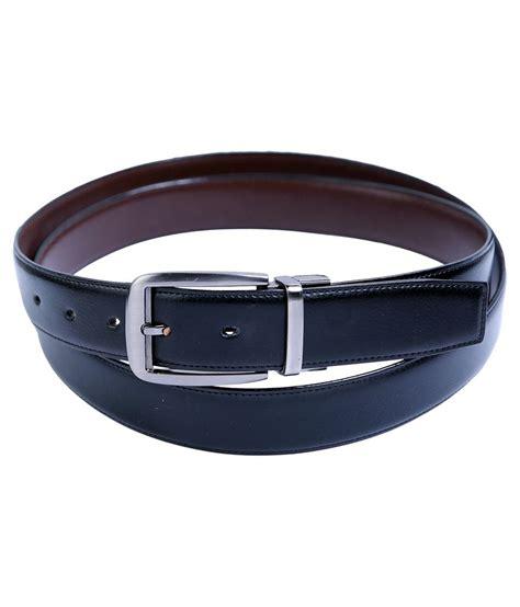 Formal Belt contra black formal belt buy at low price in india