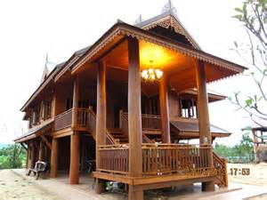 thailand home design pictures traditional thai house my sister brother in law house