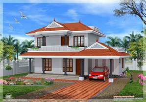 Home Design 3d Roof September 2012 Kerala Home Design And Floor Plans