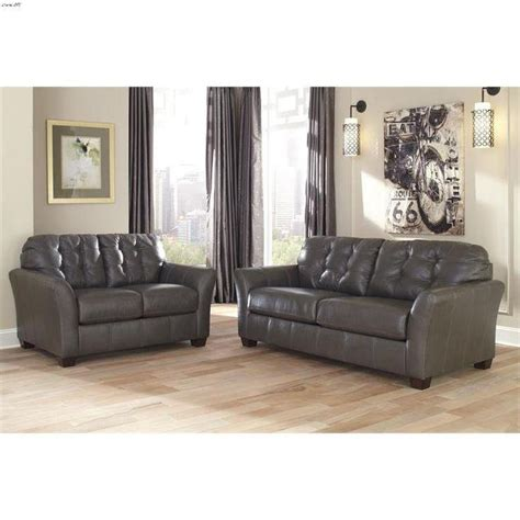 charcoal gray sofa ideas 20 inspirations charcoal grey leather sofas sofa ideas