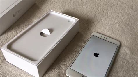 iphone   gb  sale  ebay factory unlocked