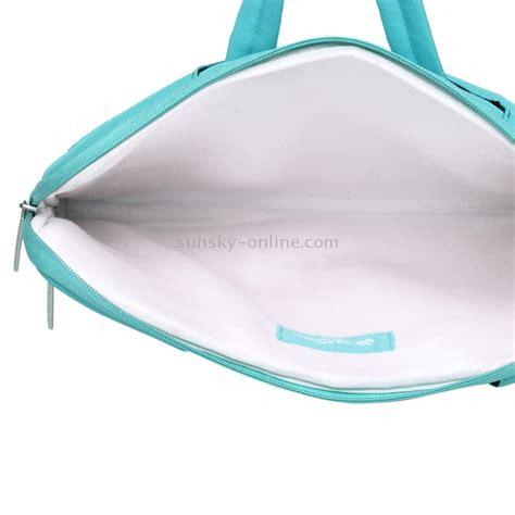 Ori Gearmax Gm3910 13 3 Inch Waterproof Laptop Bag Grey sunsky gearmax 13 3 inch fashion design lash handbag canvas tablet for laptop gm3910