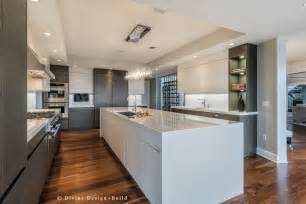 Kitchen Designs And Ideas by 8 Modern Kitchen Design Ideas