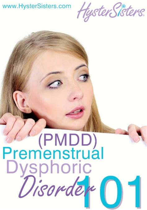 natural remedies for pmdd mood swings premenstrual dysphoric syndrome myideasbedroom com