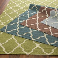threshold fretwork area rug gray 7 x10 rugs
