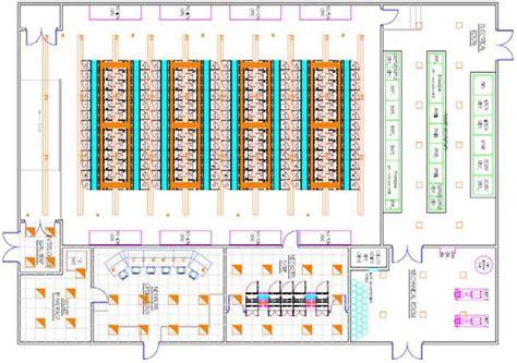 server room floor plan server room floor plan 28 images server room floor
