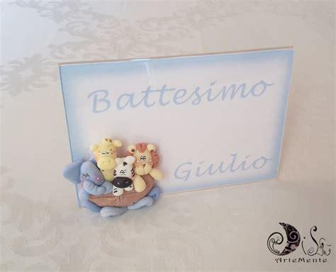 cornici battesimo bimba bomboniera cornice portafoto in plexiglass battesimo bimbo