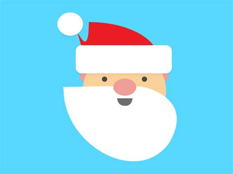 google images santa claus ho ho ho merry christmas everyone by srikant shetty