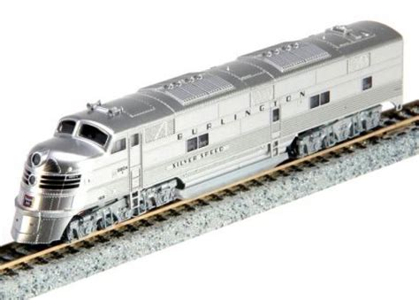 cb q doodlebug n scale model trains n scale locomotives modelcars