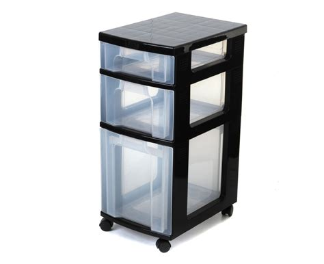 plastic garage storage cabinet car interior design