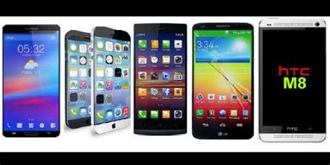 Tablet Advan Makassar 10 gadget baru yang akan rilis bulan ini merdeka