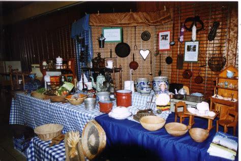 ustensils de cuisine ustensiles de cuisine anciens homeinterior bloguez com