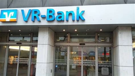 rv bank erlangen geld recht bewertungen in diespeck golocal