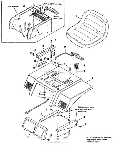 simplicity parts diagram simplicity regent mower deck parts diagram simplicity
