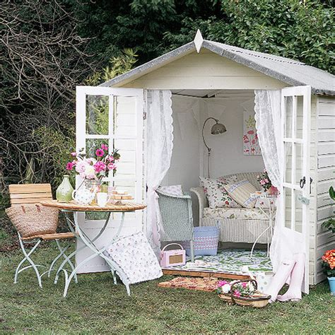 outdoor bedroom home decorating ideas creating an outdoor shabby chic