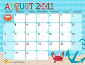 summer calendar template be different act normal free printable summer calendars