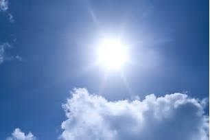 太陽 フリー素材 に対する画像結果