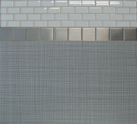herringbone pattern tile floor layouts as well floor tile