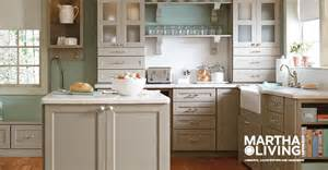 Kitchen Ideas Home Depot by Kitchen Design Ideas
