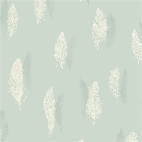 feather wallpaper home decor 100 feather wallpaper home decor blue feather print