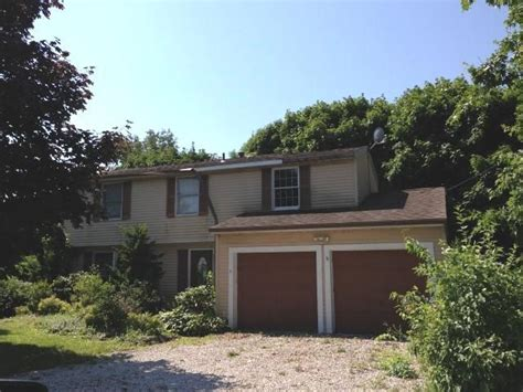 1640 steese rd uniontown oh 44685 bank foreclosure info