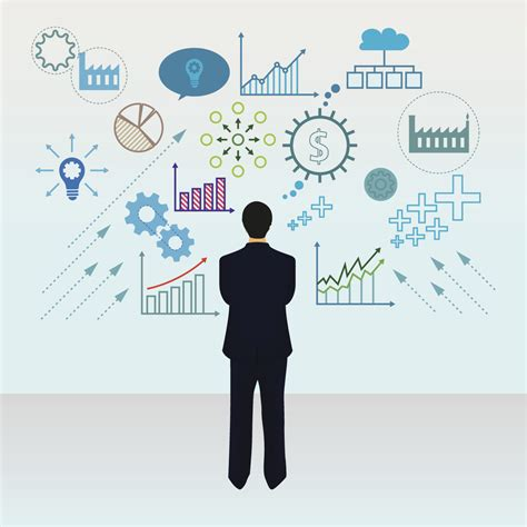 Skill With career prospects of a management consultant in india collegedekho
