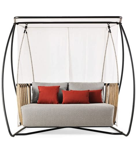 swing outlet swing ethimo porch swing milia shop