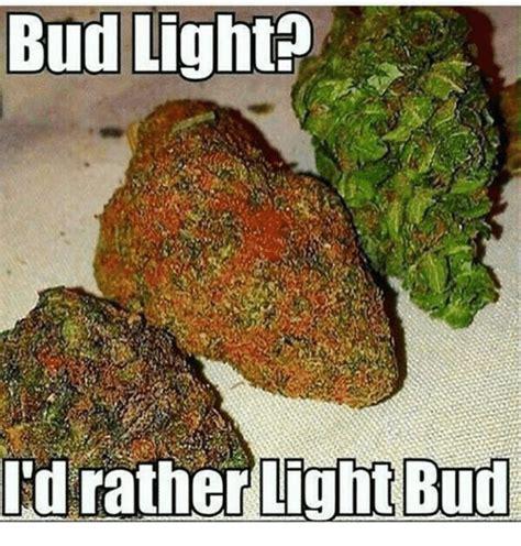 Bud Light Meme - 25 best memes about bud light bud light memes