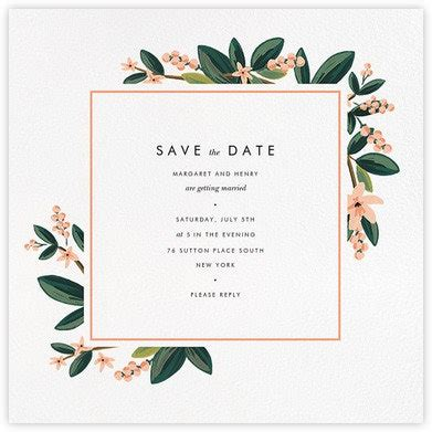 save the date cards templates uk save the date templates 20 82248924 version 30