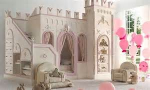 castle bedroom set princess castle bedroom set home decor pinterest