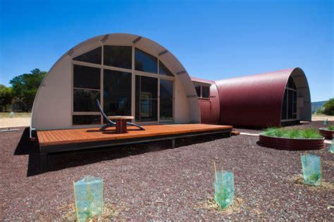 colorbond house designs aerodynamic house design 28 images aerodynamic shelter by taha mousavi 3d artist