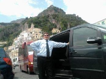 executive limousine service executive limousine service wanted in rome