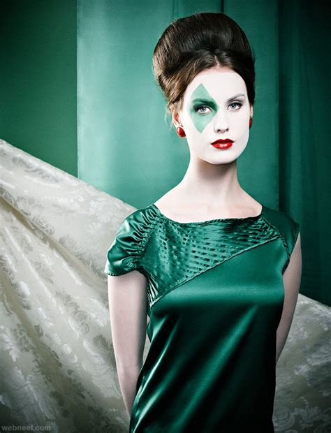 fashion photography 25 fashion photography exles by american