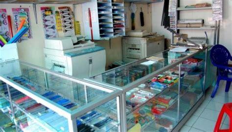 tips membuka usaha fotocopy peluang usaha fotocopy dan atk peluang usaha bisnis