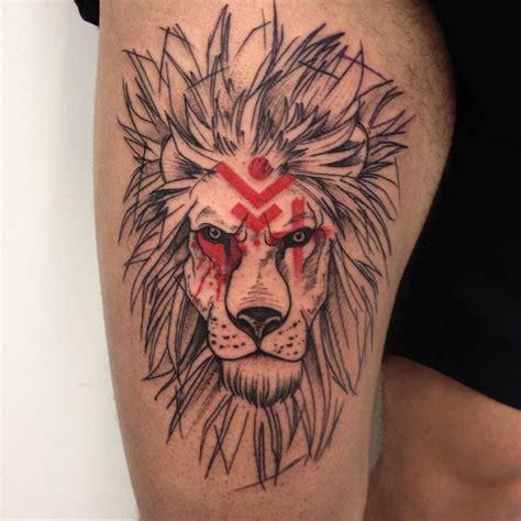 25 melhores ideias sobre tatuagem le 227 o no pinterest