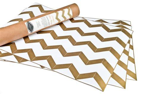 Pretty Shelf Liner by Daily Delight Chevron Drawer Liners Hgtv Design