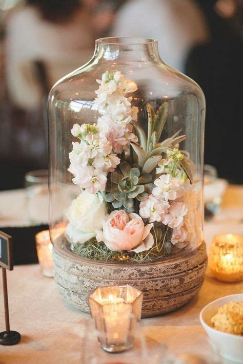 Affordable Wedding Centerpieces Original Ideas Tips Diys Unique Centerpieces Weddings