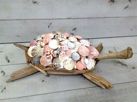 151 best images about diy beach crafts on pinterest