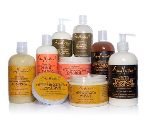 Best Product For Your Hairtui Hair Smoothie by New 1 00 Any Sheamoisture Coupon I