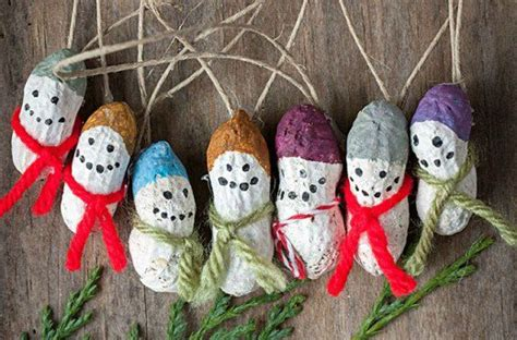 craft projects for senior citizens 49 amazing craft ideas for seniors feltmagnet